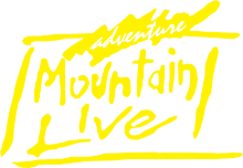 Associazione Mountainlive Adventure