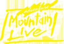 Associazione Mountainlive Adventure