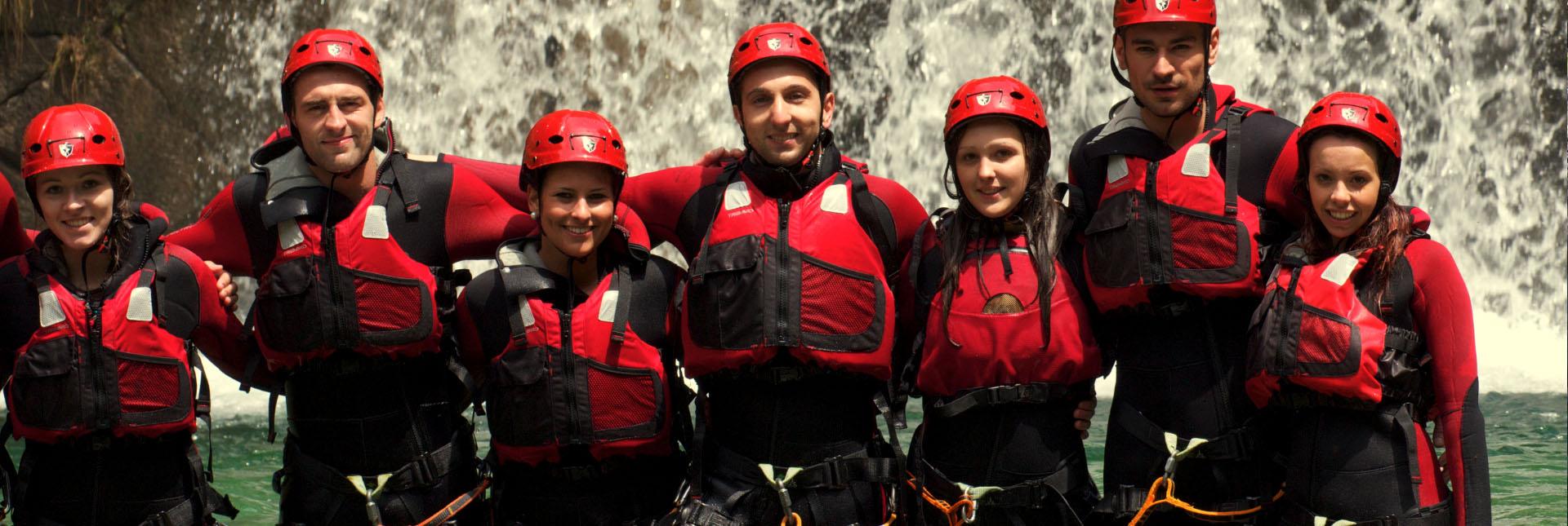 canyoning-trentino-sport-divertimento-dolomiti-lago-di-ledro-lago-di-garda-6