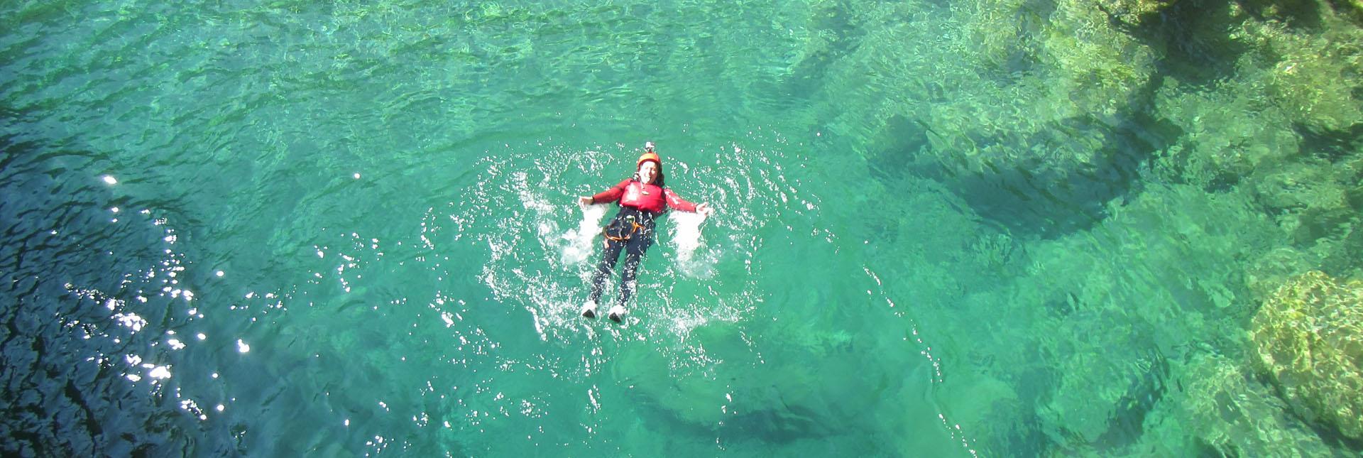 canyoning-trentino-sport-divertimento-dolomiti-lago-di-ledro-lago-di-garda-7