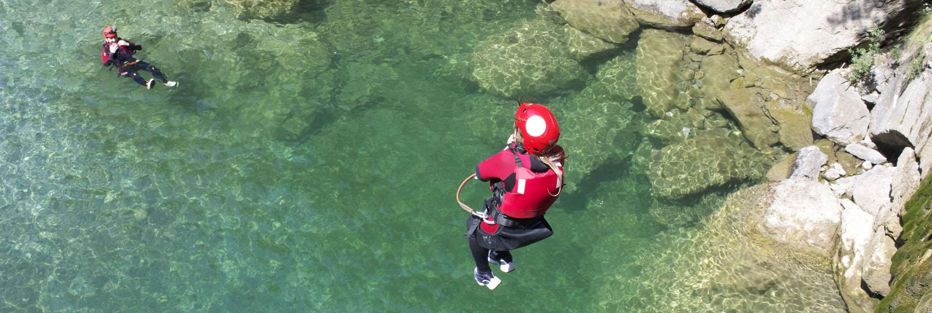 canyoning-trentino-sport-dolomiti-lago-di-ledro-lago-di-garda-4