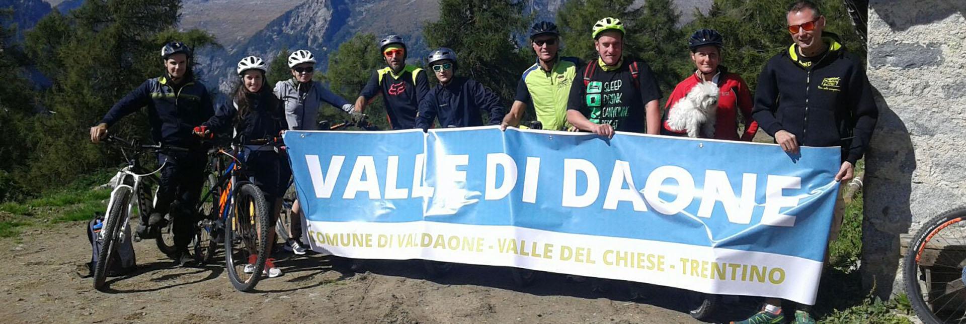canyoning-trentino-sport-dolomiti-lago-di-ledro-lago-di-garda4