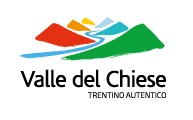 Valle del Chiese