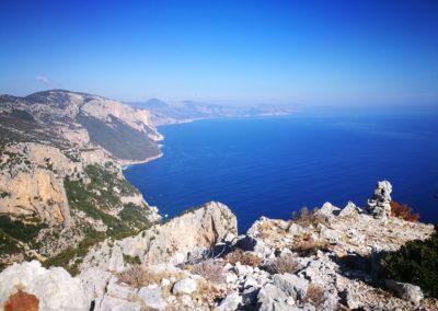 Canyoning Sardegna Viaggi Vacanza